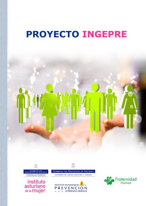 Proyecto Ingepre